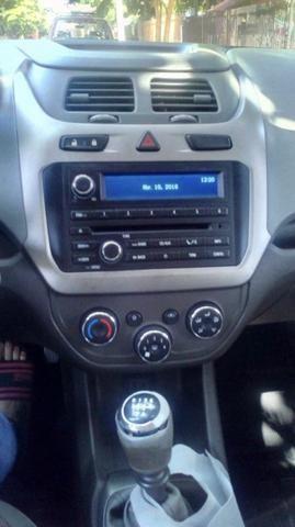 Gm/ Chevrolet Cobalt 1.4 LTZ - Foto 2