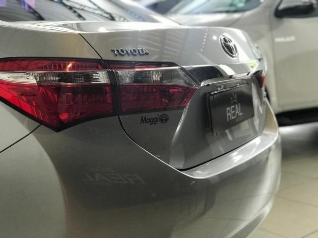 Toyota corolla xei 2.0 2016 - Foto 3