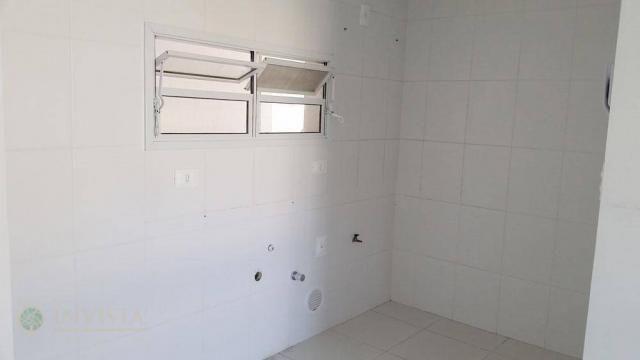 Apartamento em canasvieiras - Foto 10