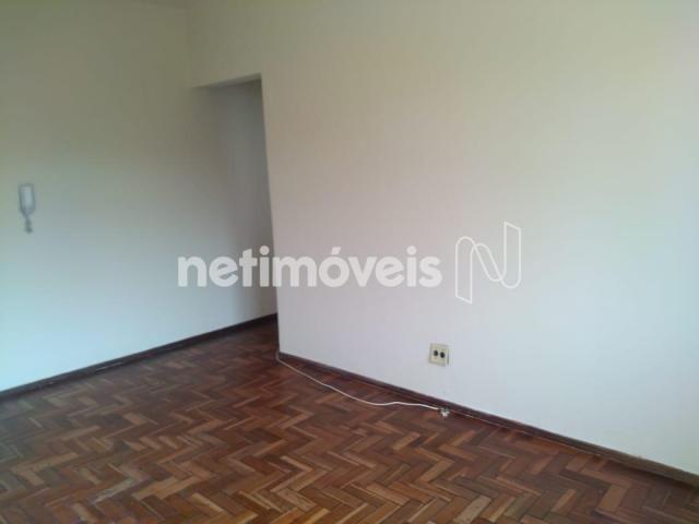 Apartamento para alugar com 2 dormitórios em Lagoinha, Belo horizonte cod:774845 - Foto 9