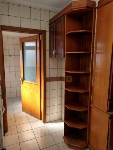 Inbox aluga: apartamento de dois dormitórios no centro; - Foto 7