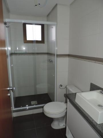 Apartamento para alugar com 2 dormitórios em Lourdes, Caxias do sul cod:11407 - Foto 6