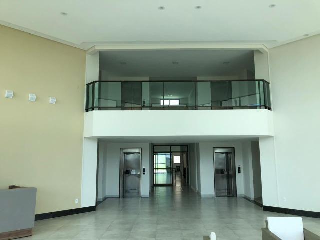 Apartamento de condomínio em Gravatá/PE, com 03 suítes - REF.22 - Foto 14