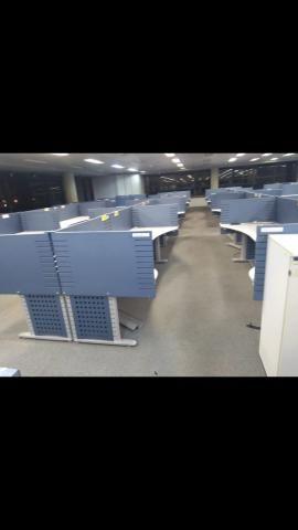 Mesas estudo/escritório - Foto 3