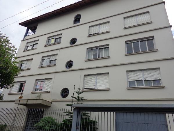 Apartamento para alugar com 3 dormitórios em Panazzolo, Caxias do sul cod:11404