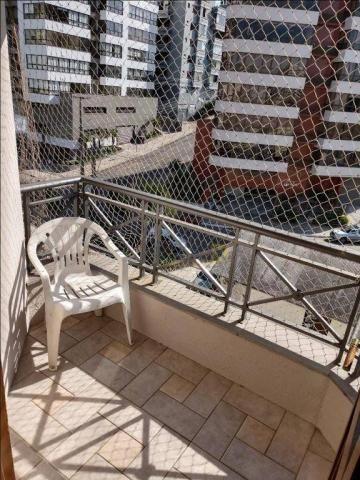 Inbox aluga: apartamento de dois dormitórios no centro; - Foto 3