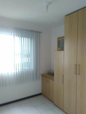 Apartamento no bairro muchila analiso trocas - Foto 10