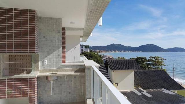 Apartamento frente mar no bairro ingleses - Foto 7