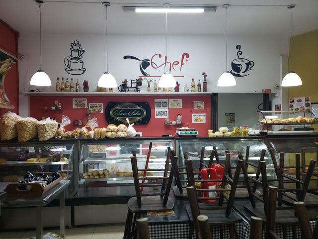 Vendo padaria com self-service - Foto 10