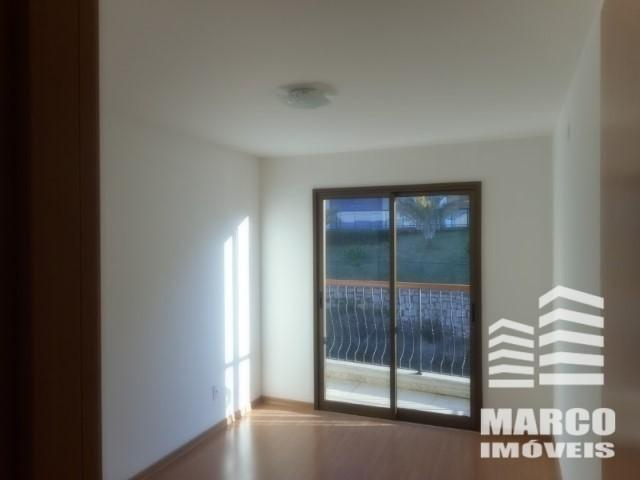 Apartamento à venda, TIJUCA TERESÓPOLIS RJ - Foto 4