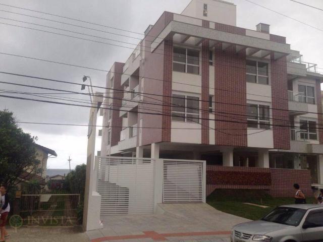 Apartamento novo no bairro ingleses - Foto 16