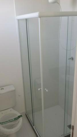 LH- Oportunidade ! Apto de 2 quartos suite em Valparaiso - Foto 7