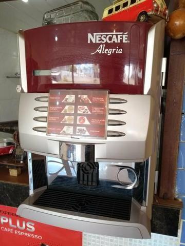 Vende máquina de café - Foto 2