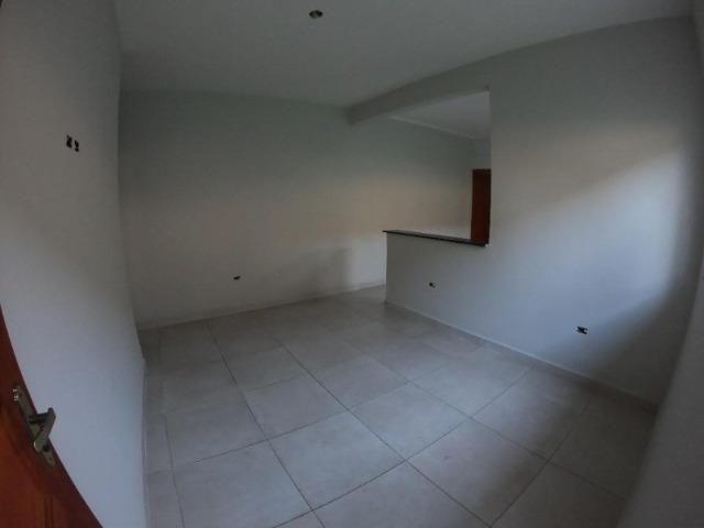 Casa em agenor aceita financiamento (rogerio) - Foto 2