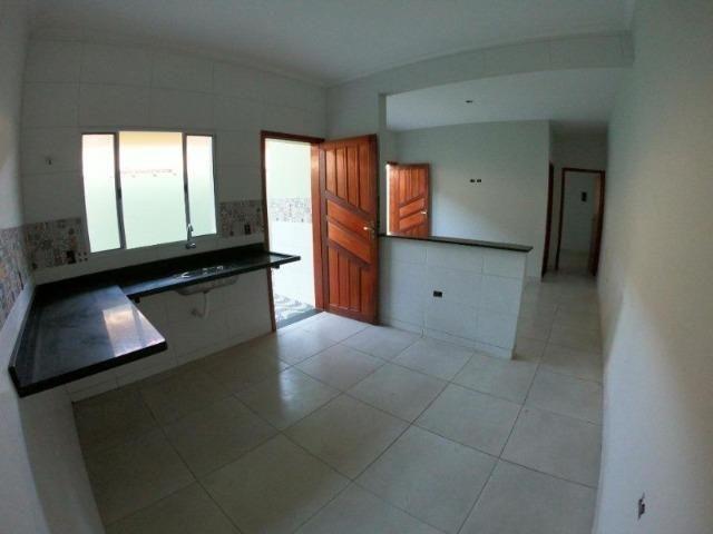 Casa em agenor aceita financiamento (rogerio) - Foto 9