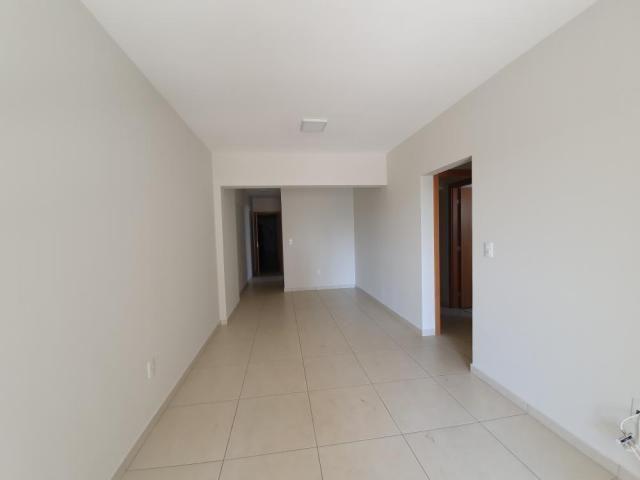Apartamento à venda com 2 dormitórios em Nova aliança, Ribeirão preto cod:10678 - Foto 2
