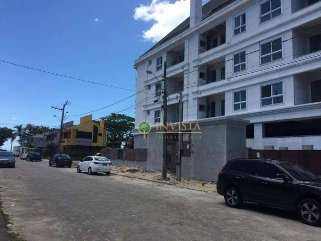 Apartamento novo no bairro jurerê - Foto 2