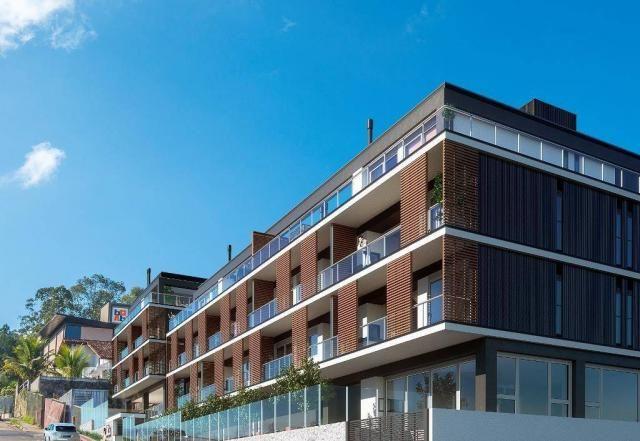 Apartamento residencial à venda, joão paulo, florianópolis. - Foto 17