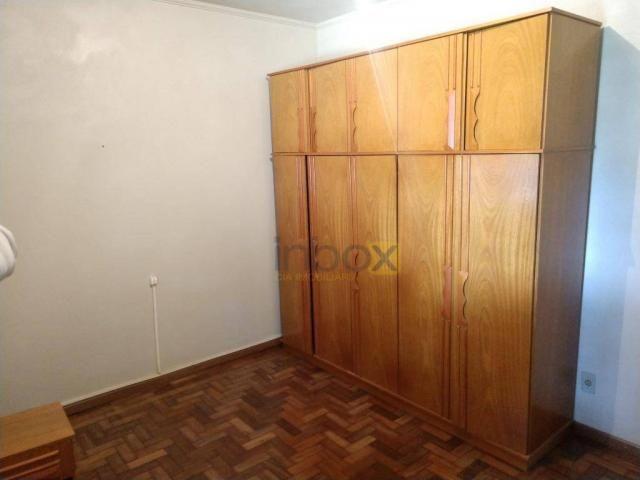 Inbox vende: excelente casa de 300 m², muito bem localizada no bairro são roque; - Foto 10