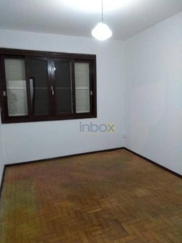 Inbox aluga: casa no bairro são bento - Foto 4