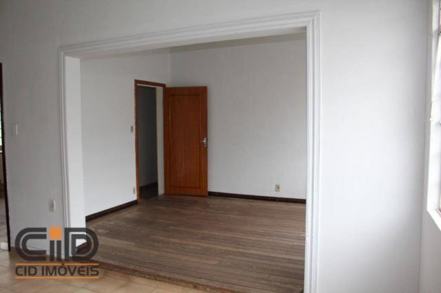 Prédio para alugar, 340 m² por r$ 3.000/mês - centro norte - cuiabá/mt - Foto 14