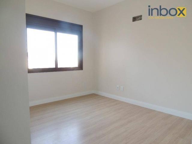 INBOX VENDE/ALUGA - Apartamento de 2 dormitórios no Centro de BG. - Foto 3