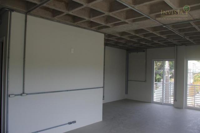 Apartamento residencial à venda, jurerê internacional, florianópolis. - Foto 2