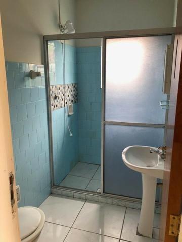 Aluguel de quartos no Capão Raso - Foto 8