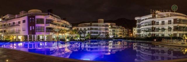 Lindo apartamento no marine resort - Foto 11