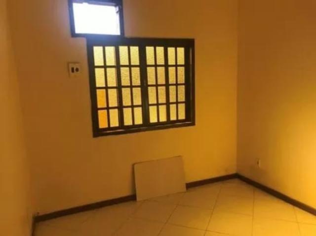 Casa de Condominio para Aluguel, Rancho Novo Nova Iguaçu RJ - Foto 5