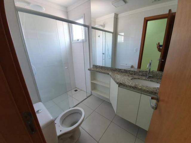 Apartamento à venda com 2 dormitórios em Nova aliança, Ribeirão preto cod:10678 - Foto 12