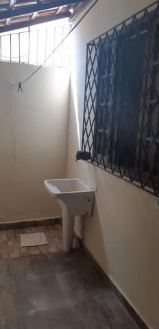 Casa de Condominio para Aluguel, Rancho Novo Nova Iguaçu RJ - Foto 12