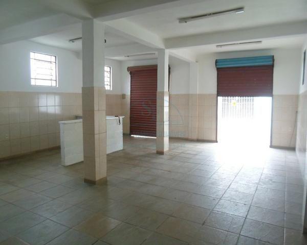 R$ 900,00 / Amplo Salão p / comércio Morro do Abrigo 50m² - Foto 7