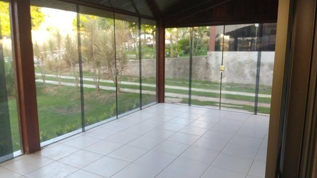 Casa Térrea Sem Mobília condomínio fechado em Gravatá-PE - Foto 16