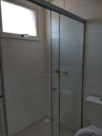 Inbox vende: apartamento com 3 dormitórios - Foto 5