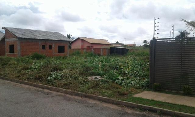 Vendo terreno no Condomínio fechado São Jose - Foto 5