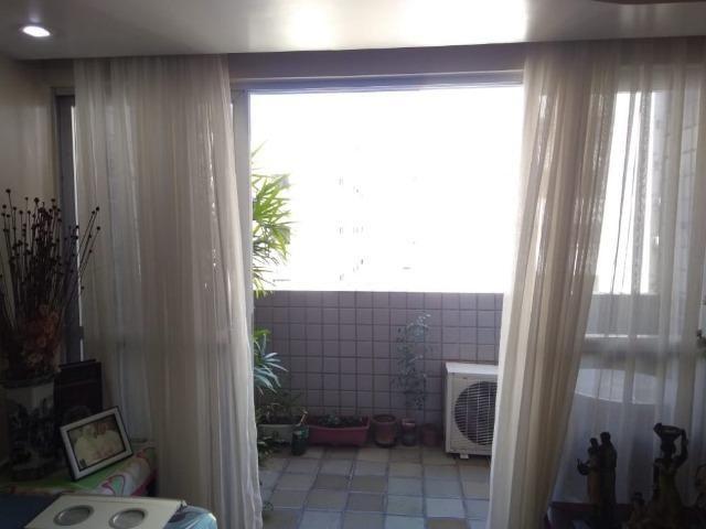 Apartamento 3/4 na Ponta Verde - Foto 6