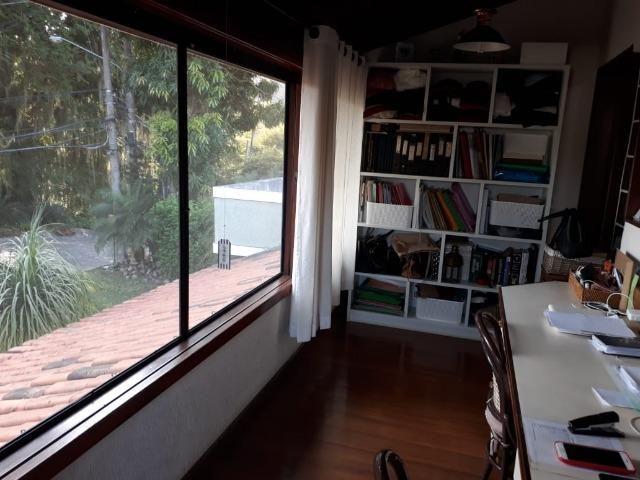Casa 4 quartos em condomínio fechado - Foto 11