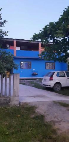Alugo casa na praia de Itapema do norte município de itapoa - Foto 8