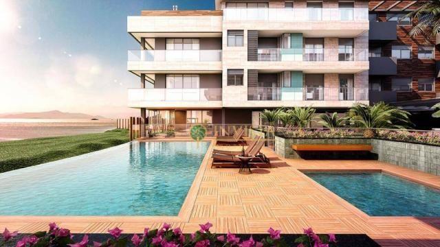 Apartamento no João Paulo - Em construção - Foto 6