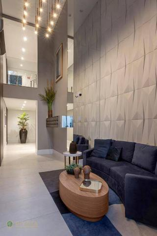 Lindo apartamento decorado - Foto 13
