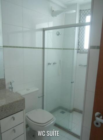 Apartamento em Linhares - Foto 7