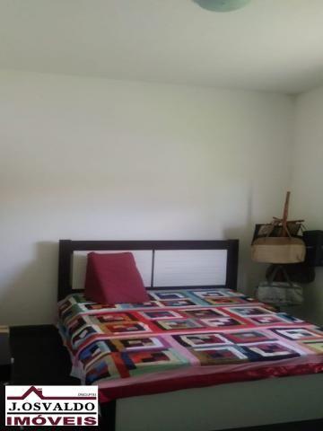 Chácara à venda com 3 dormitórios em Área rural, Candeias cod:FA00002 - Foto 11