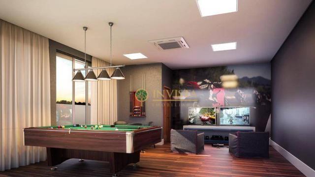 Apartamento no João Paulo - Em construção - Foto 5