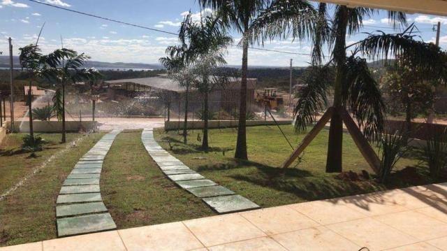 Casa no Lago Corumbá 4 - Foto 3