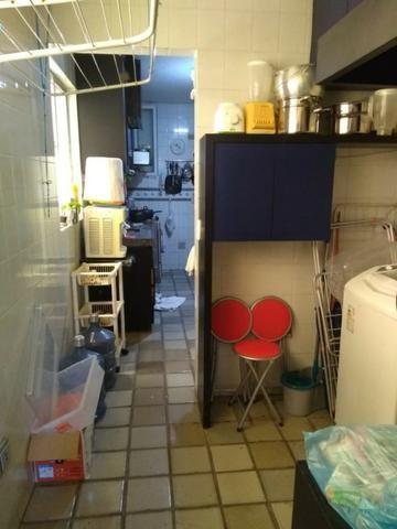 Apartamento 3/4 na Ponta Verde - Foto 11