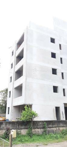 R-2 -165-273 Apartamento para venda com elevador, Costa e Silva Joinville - Foto 3