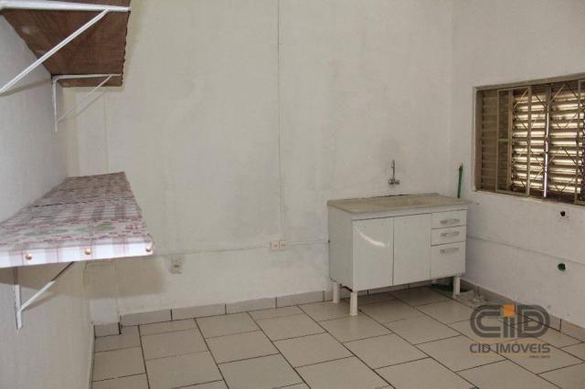 Ponto para alugar por r$ 2.500/mês - parque cuiabá - cuiabá/mt - Foto 6