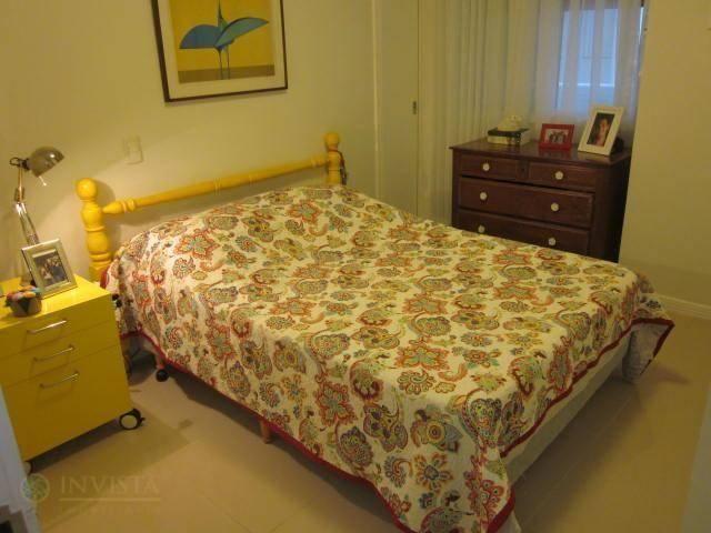 3 suites, sacada com churrasqueira, escritório - Foto 8