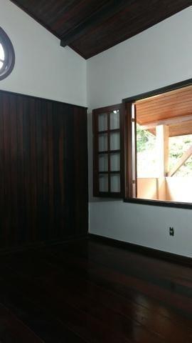 Casa em Itaipu, 4 quartos, perto da praia, 450m2 de casa - Foto 7
